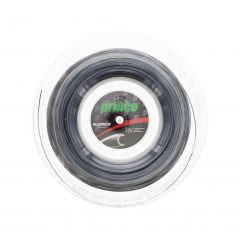 Prince Warrior Response 200m Reel Black 16