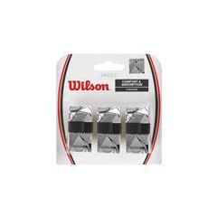 Wilson Dazzle Overgrip 3 Pack