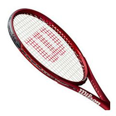 Wilson Triad Five 103 Tennis Racquet