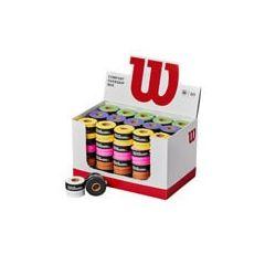Wilson Ultra Wrap Overgrip 60 Box