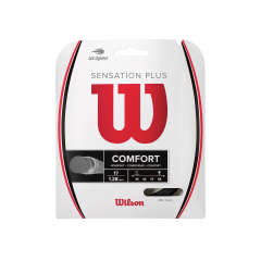 Wilson Sensation Plus 12.2m Set