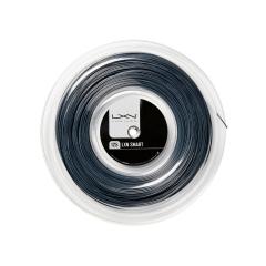 LXN Smart 125 200m Reel