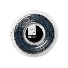 LXN Smart 130 200m Reel