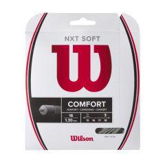 Wilson NXT Soft 12.2m Set Silver 16