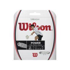 Wilson Smash Badminton Set