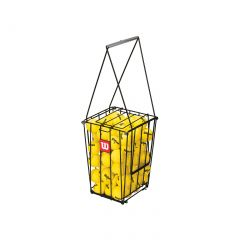 Wilson Ball Hopper (Holds 75 Balls)