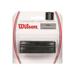 Wilson Cushion-Aire Classic Contour Grip 1 Pack