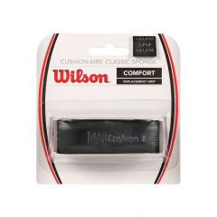 Wilson Cushion-Aire Classic Sponge Grip 1 Pack