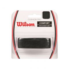 Wilson Cushion Pro Grip 1 Pack