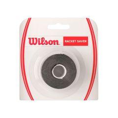 Wilson Racket Saver Tape 1 Pack