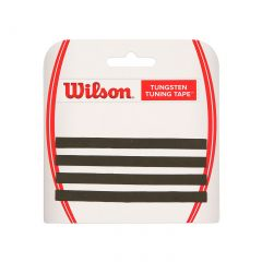 Wilson Tungsten Tuning Tape 4 Pack