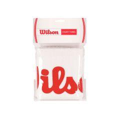Wilson Court Towel 75x50 cm 1 Pack