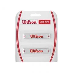 Wilson Lead Tape 2 Pack