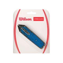 Wilson String Glide String Saver