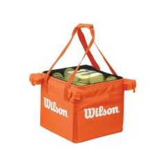 Wilson Easyball Teaching Bag Orange