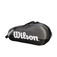 Wilson Team 1 Comp Bag (3 pack)