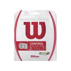Wilson Sensation Control 12.2m Set
