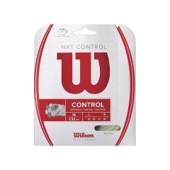 Wilson NXT Control 12.2m Set