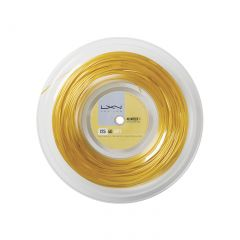 Luxilon 4G Soft 125 200m Reel