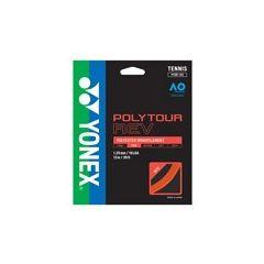 Yonex Poly Tour Rev 12m Set