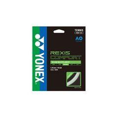 Yonex Rexis Comfort 125 12m Set Cool White
