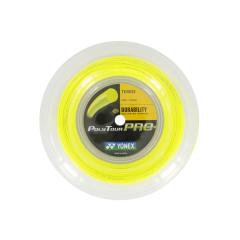 Yonex PolyTour Pro 200m Reel
