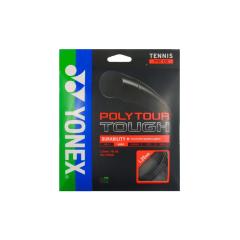 Yonex PolyTour Tough Set