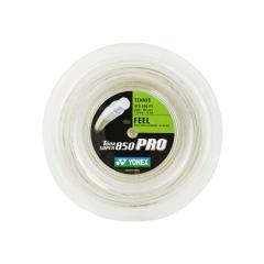 Yonex Tour Super 850 Pro 200m Reel
