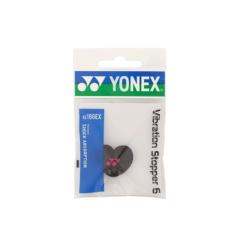 Yonex Vibration Stopper 6 - 1 Pack