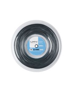 Luxilon Alu Power Rough 125 Silver 220m Reel