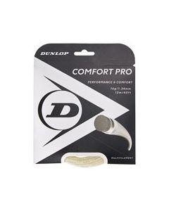 Dunlop Comfort Pro 12m Set