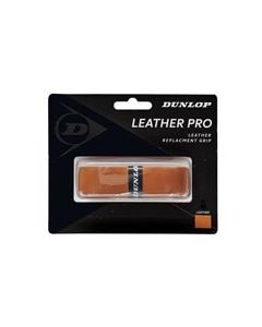 Dunlop Leather Pro Grip 1 Pack