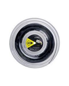 Dunlop S-Gut 200m Reel