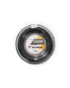 Tecnifibre DNAMX Squash 200m Reel