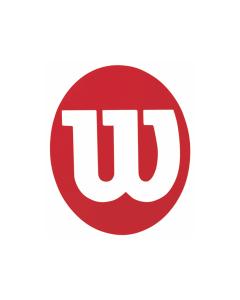 Wilson Stencil W (Tennis)
