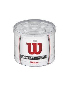 Wilson Pro Overgrip 60 Bowl