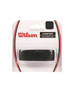 Wilson Cushion Pro Grip 1 Pack