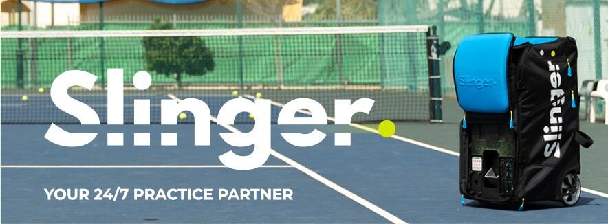framework sports slinger block